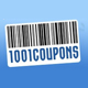1001 Coupons