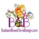 fresh-flowers-delivery-melbourne-fl-32935
