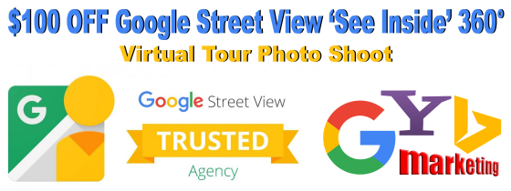 Google-Street-View-360 See Inside Virtual Tour GYB
