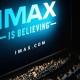 IMAX thunb nail