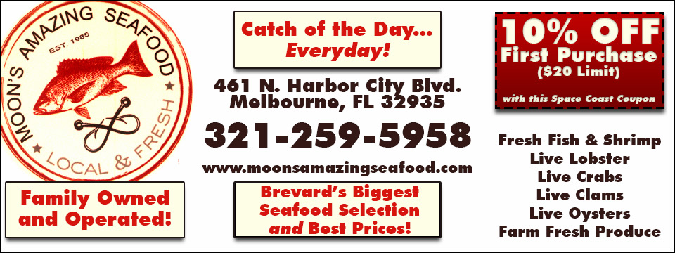 Legal seafood discount coupons