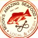Moon's-Amazing-Seafood-Logo