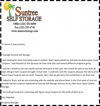 Suntree-PDF-1