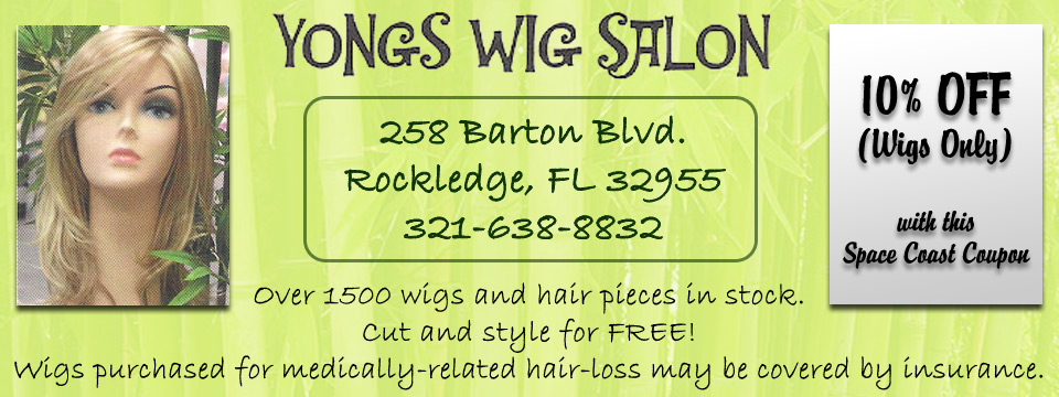 Wigs com coupon discount