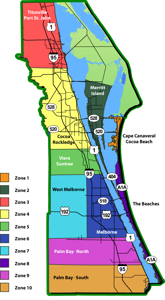 volusia county maps with 129056345546111016 on 129056345546111016 further Mikesservicearea further County Map as well MidFloridaLinks further File Map of Florida highlighting Volusia County.