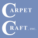 Carpet Craft Logo