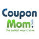Coupon Mom