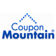 coupon-mountain-logo