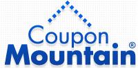 Coupon Mountain