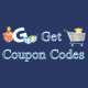 get-coupon-codes-logo