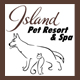 island-pet-resort-logo
