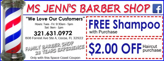 jenns_barber_shop