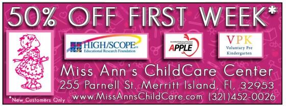 miss-ann-childcare-coupon-v2