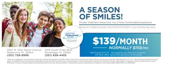 season of smiles 3-31-18