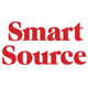 SmartSource.com