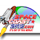 Space Coast SMS Logo