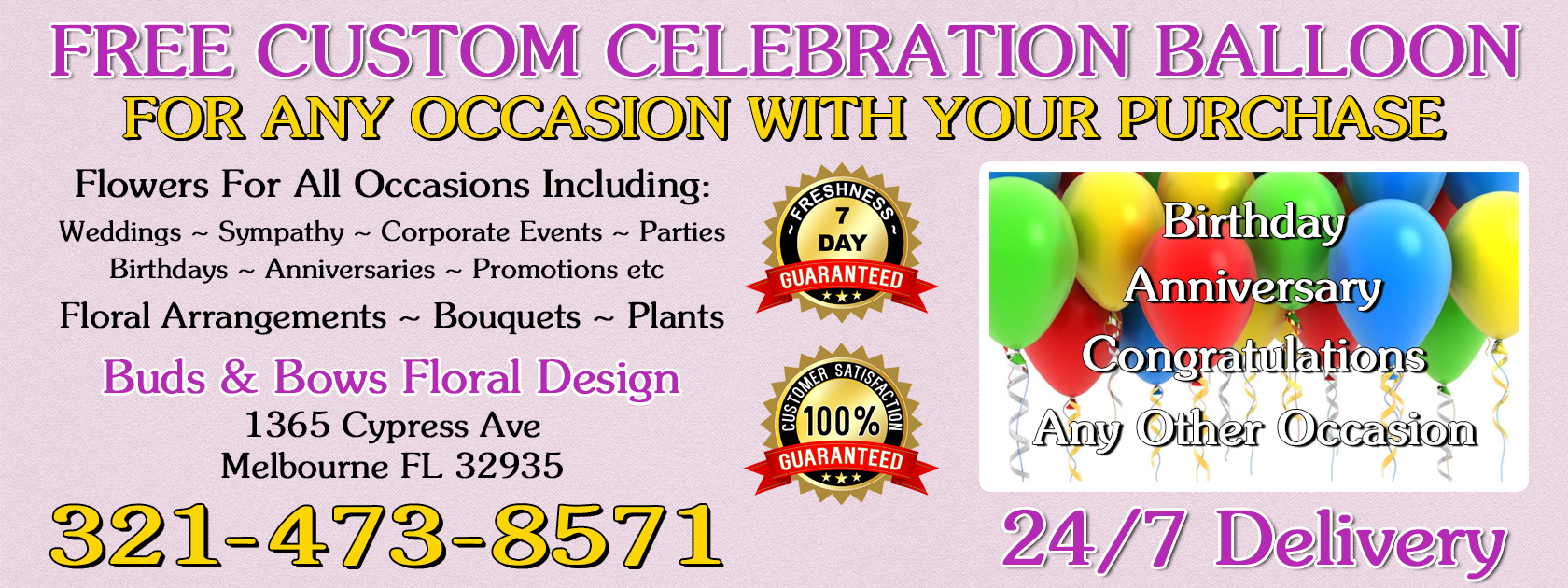 Space Coast Coupons Inc Restaurant Coupons Cape