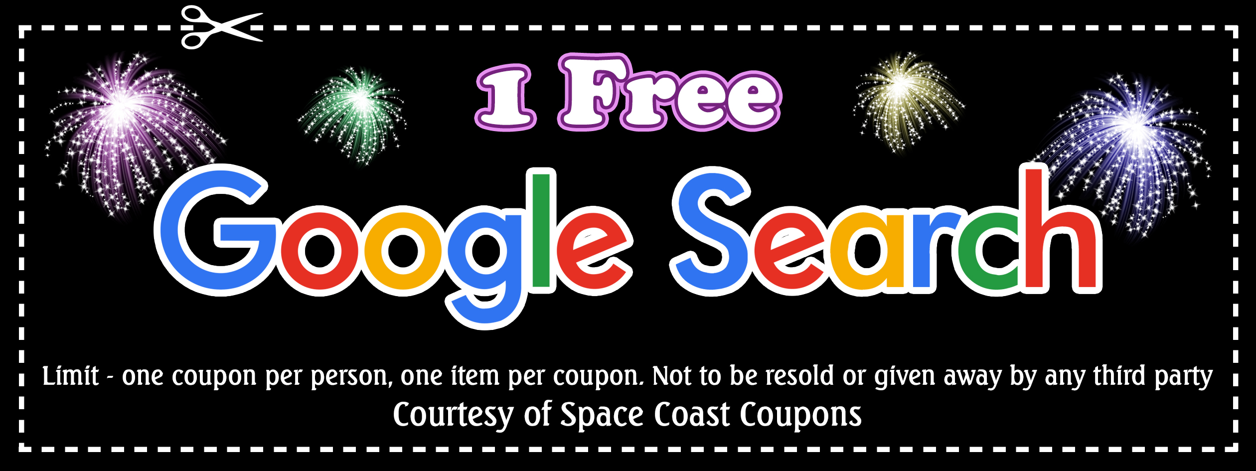 space coast coupons online coupons free google search